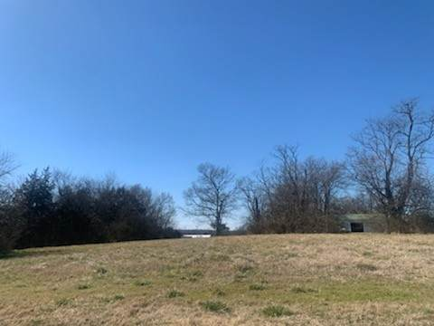 535 Bridgeview St, Lewisburg, TN 37091 (MLS #RTC2230725) :: Team Wilson Real Estate Partners