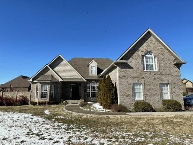 481 Plantation Blvd, Lebanon, TN 37087 (MLS #RTC2231247) :: RE/MAX Homes And Estates