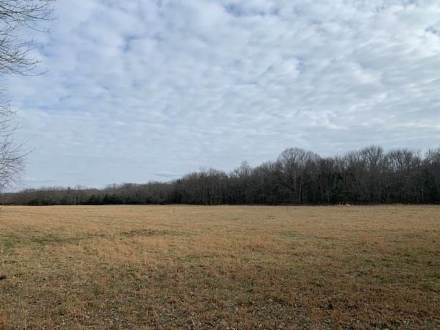 0 St John Rd, Lascassas, TN 37085 (MLS #RTC2231562) :: The Miles Team | Compass Tennesee, LLC