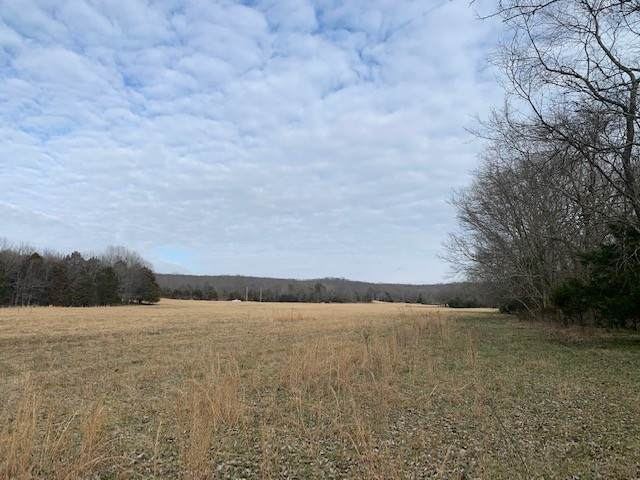 0 St John Rd, Lascassas, TN 37085 (MLS #RTC2231564) :: John Jones Real Estate LLC