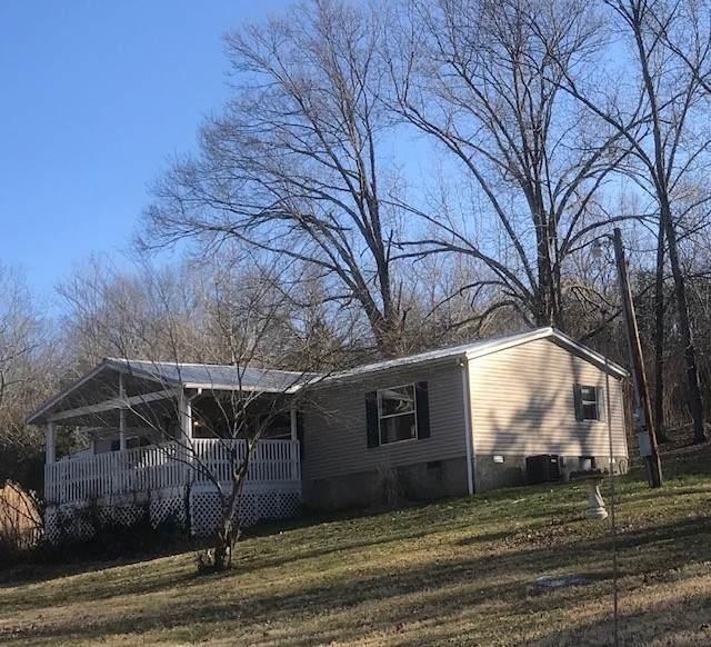 370 Hudson Rd, Watertown, TN 37184 (MLS #RTC2231576) :: Team Wilson Real Estate Partners