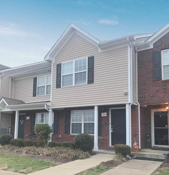 130 Oak Valley Cir, Smyrna, TN 37167 (MLS #RTC2231712) :: Nashville on the Move