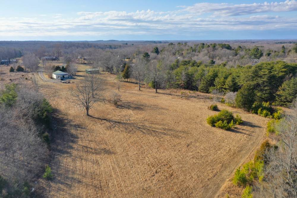10584 New Cut Off Rd - Photo 1