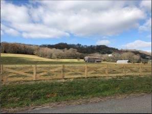 4524 Harpeth School Road, Franklin, TN 37064 (MLS #RTC2232060) :: Team George Weeks Real Estate