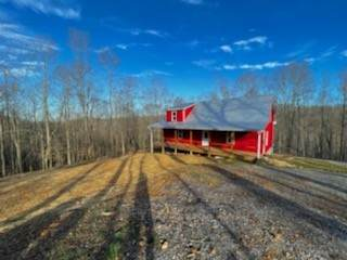 1192 Kimbrough Rd, Ashland City, TN 37015 (MLS #RTC2232387) :: Nashville Home Guru
