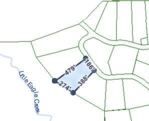 12 Riverwood, Buchanan, TN 38222 (MLS #RTC2232623) :: Team Jackson | Bradford Real Estate