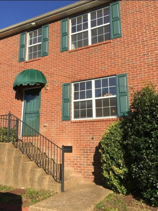 2940 Baby Ruth Ln #11, Antioch, TN 37013 (MLS #RTC2232639) :: Berkshire Hathaway HomeServices Woodmont Realty