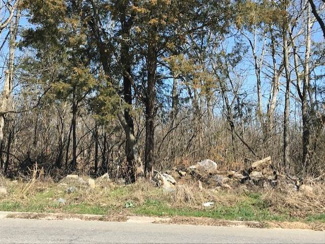 334 Rio Vista Dr, Madison, TN 37115 (MLS #RTC2232697) :: Berkshire Hathaway HomeServices Woodmont Realty