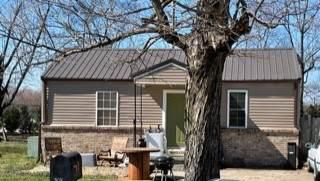304 Kenslo Ave, Murfreesboro, TN 37129 (MLS #RTC2232848) :: Village Real Estate