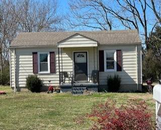 314 Kenslo Ave, Murfreesboro, TN 37129 (MLS #RTC2232856) :: The Miles Team | Compass Tennesee, LLC