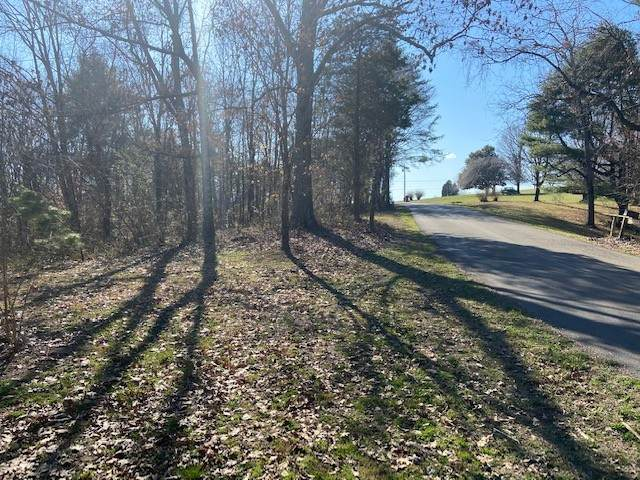 6120 Hutton Ridge Rd, Maryville, TN 37801 (MLS #RTC2233494) :: Platinum Realty Partners, LLC