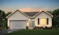 7115 Ivory Way - Lot 8, Fairview, TN 37062 (MLS #RTC2233515) :: Village Real Estate