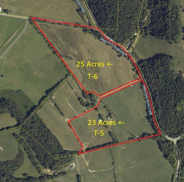 2 Earl Townsend Rd, Minor Hill, TN 38473 (MLS #RTC2233551) :: Nashville on the Move