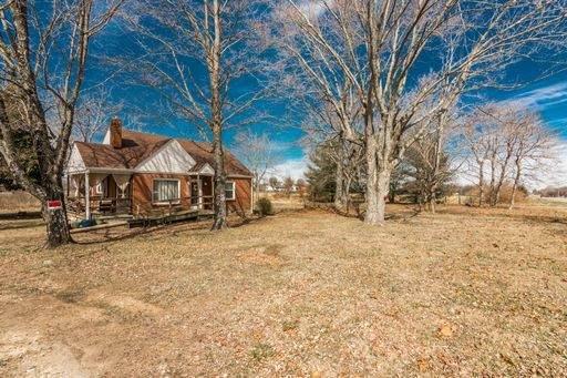 3105 Academy Rd, Portland, TN 37148 (MLS #RTC2233692) :: Village Real Estate