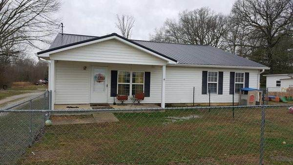 427 S Fair St, Morrison, TN 37357 (MLS #RTC2234679) :: Nashville on the Move
