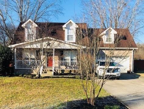107 Elkmont Pl, Pegram, TN 37143 (MLS #RTC2235164) :: Real Estate Works