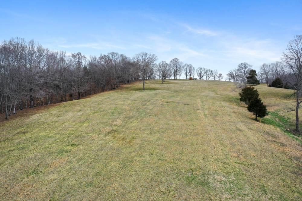 7055 S Lick Creek Rd - Photo 1