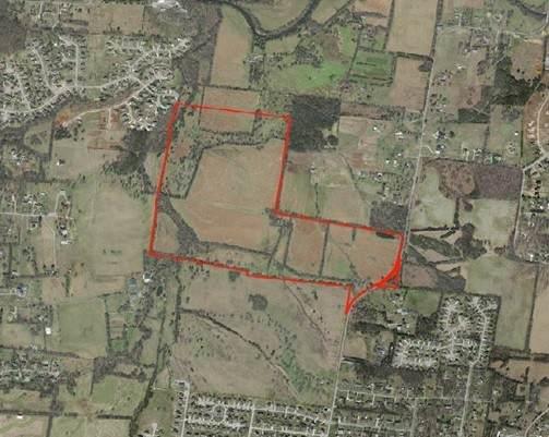 1 Maple Hill Rd, Lebanon, TN 37087 (MLS #RTC2235452) :: Village Real Estate