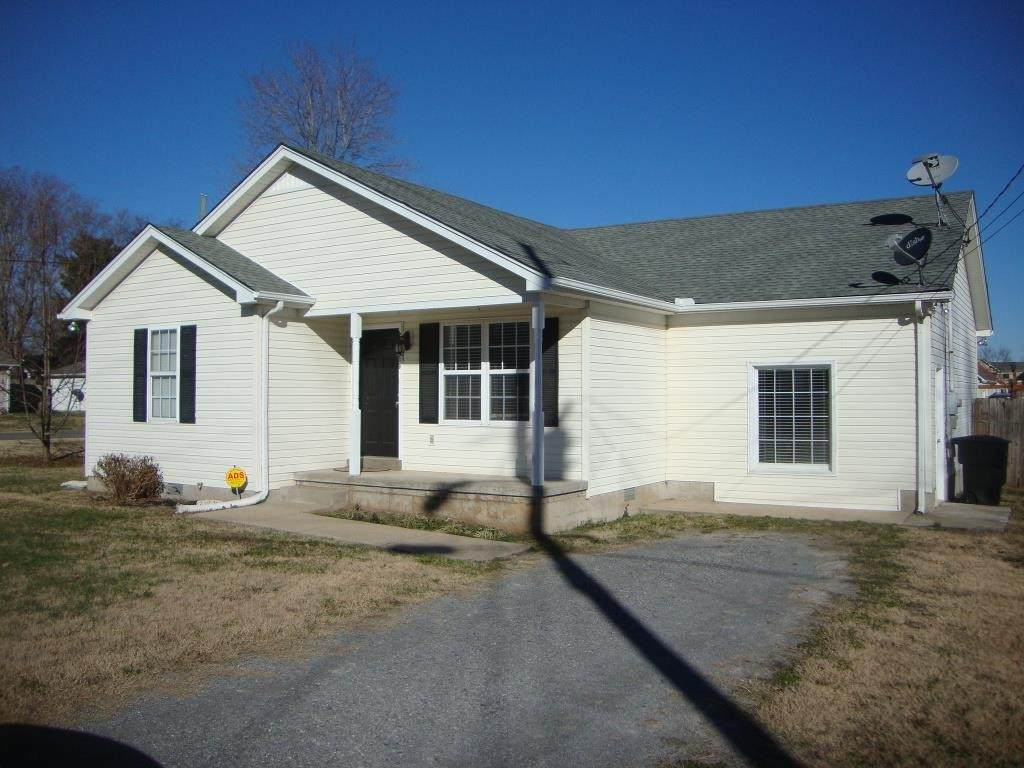 2059 Horncastle Dr - Photo 1