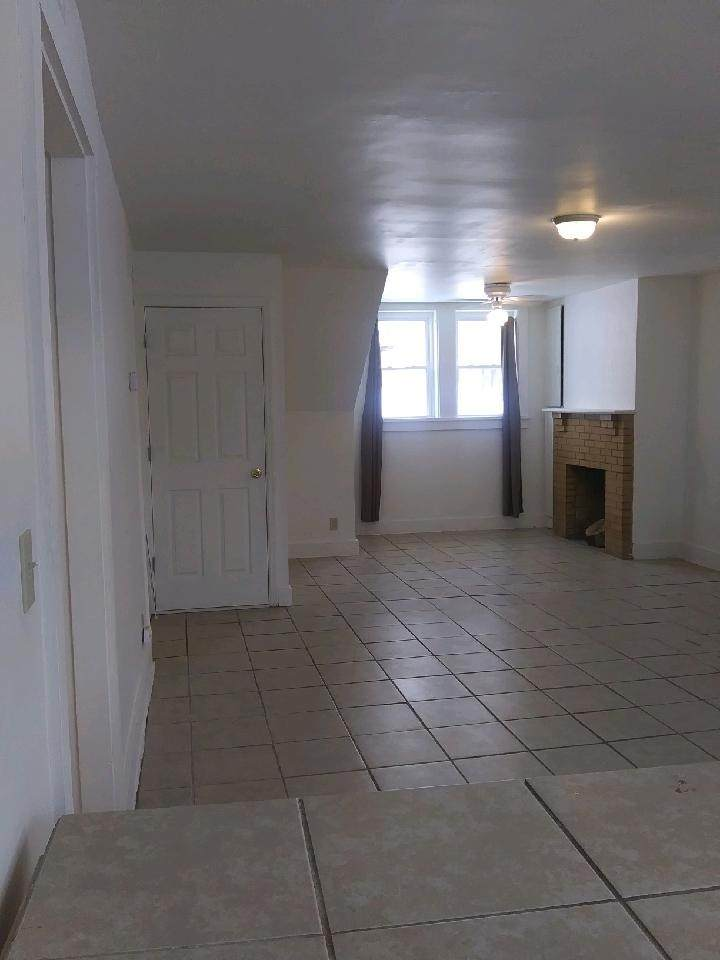 504 7th Ave - Photo 1