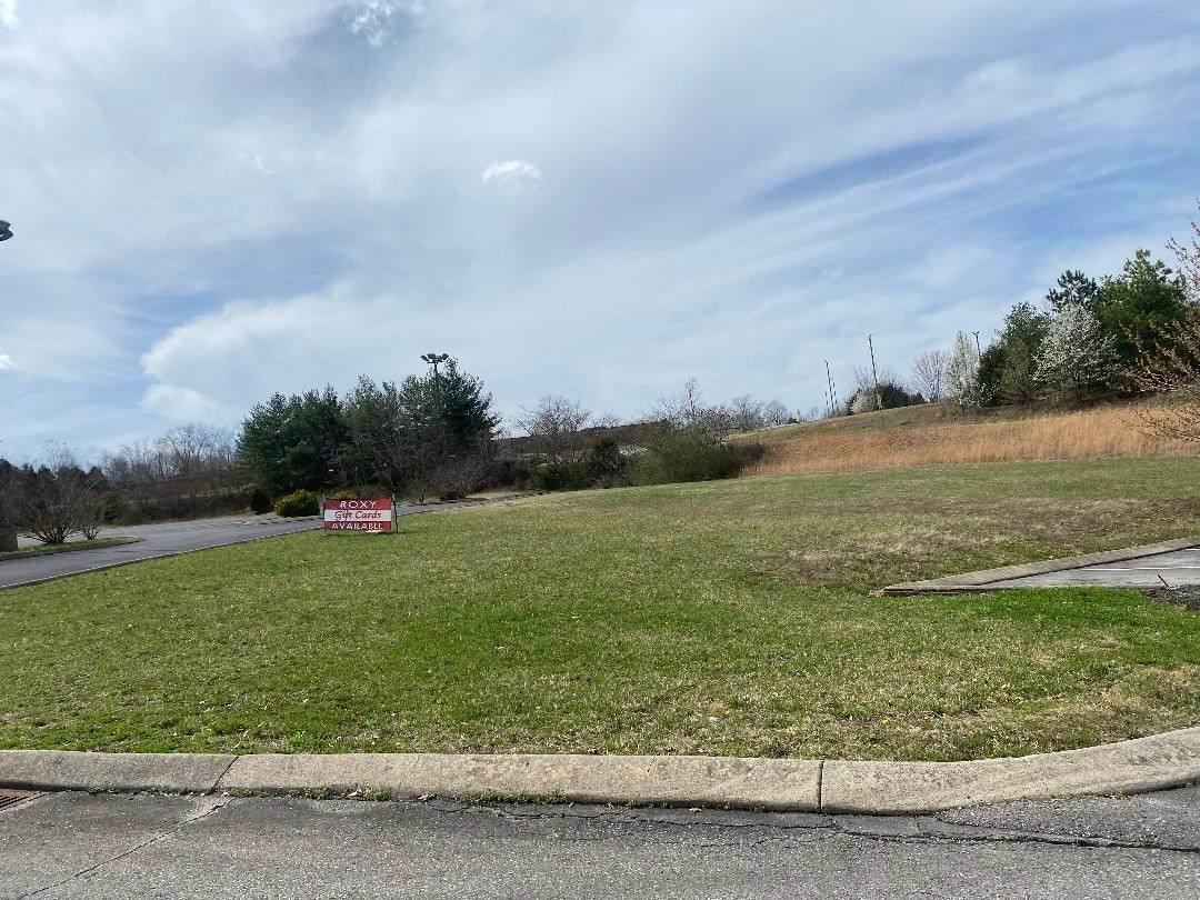 0 Oakmont Drive - Photo 1