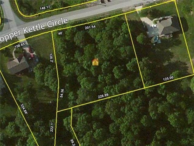 57 Copper Kettle Cir, Pleasant View, TN 37146 (MLS #RTC2237173) :: The DANIEL Team | Reliant Realty ERA