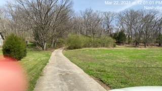 530 Hickory Trail Dr., Nashville, TN 37209 (MLS #RTC2237937) :: Movement Property Group