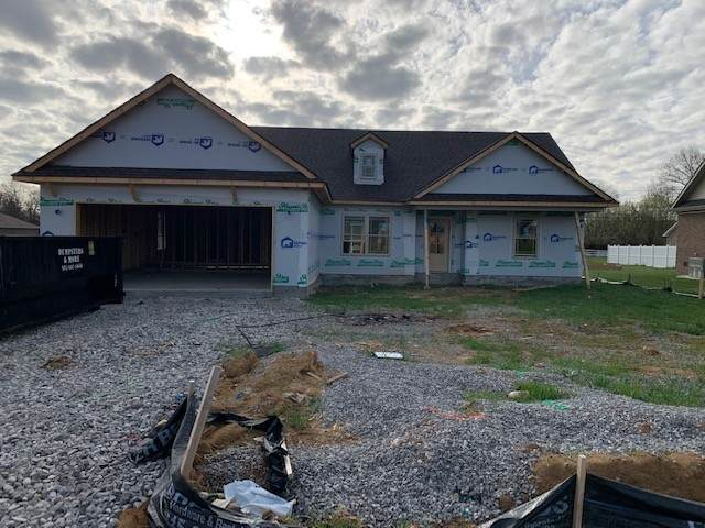 112 Spring Breeze Dr, Tullahoma, TN 37388 (MLS #RTC2238057) :: Real Estate Works