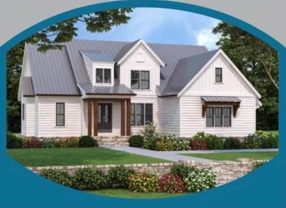 9912 Bluegill Ct, Murfreesboro, TN 37129 (MLS #RTC2238415) :: Nelle Anderson & Associates