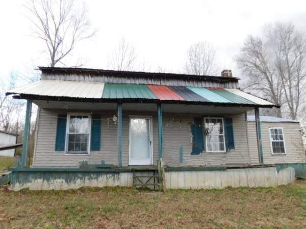 538 N Fork Rd, Whitleyville, TN 38588 (MLS #RTC2238984) :: Movement Property Group