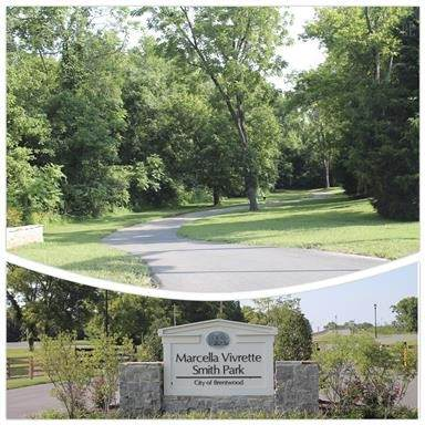 1836 Sonoma Trce, Brentwood, TN 37027 (MLS #RTC2239100) :: Real Estate Works