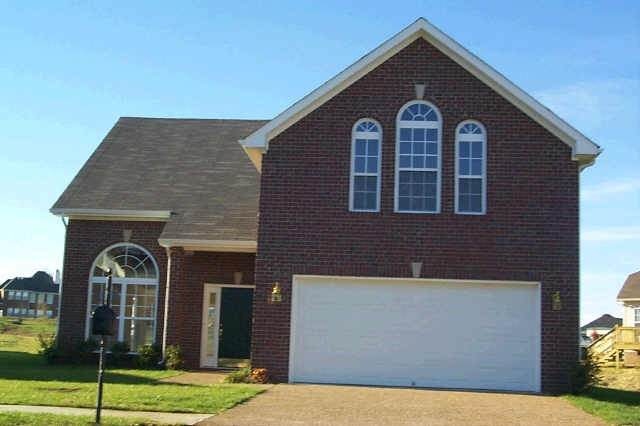 610 Dunbrooke Ct, Franklin, TN 37064 (MLS #RTC2239341) :: Michelle Strong