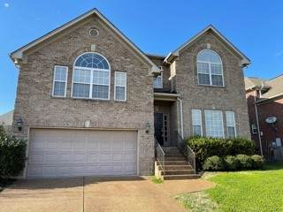 1039 Stonehollow Way, Mount Juliet, TN 37122 (MLS #RTC2239419) :: Village Real Estate