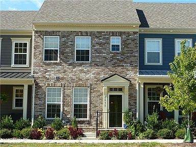 2632 Avery Park Dr, Nashville, TN 37211 (MLS #RTC2239747) :: Team George Weeks Real Estate