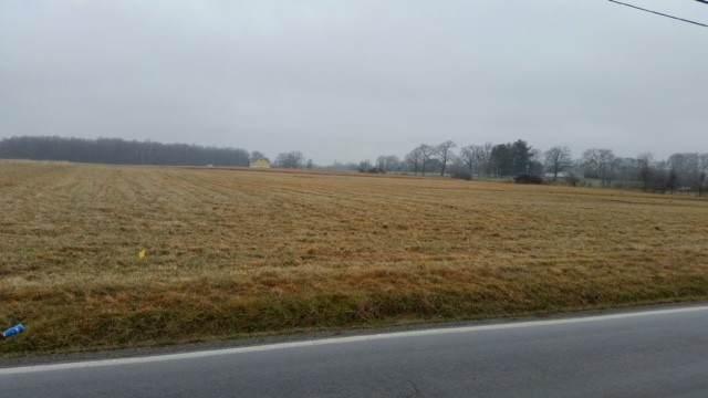 0 N Main St, Morrison, TN 37357 (MLS #RTC2239920) :: Nashville on the Move
