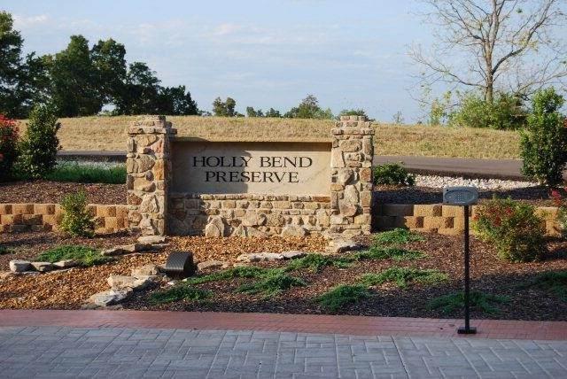 12 Holly Bend Dr, Byrdstown, TN 38549 (MLS #RTC2240485) :: Village Real Estate