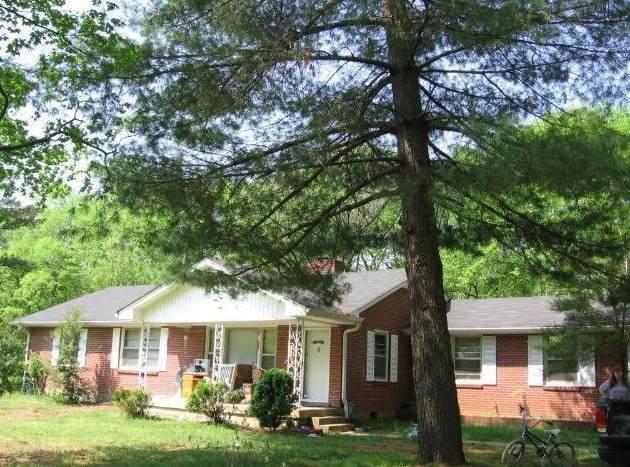 4333 Eatons Creek Rd - Photo 1