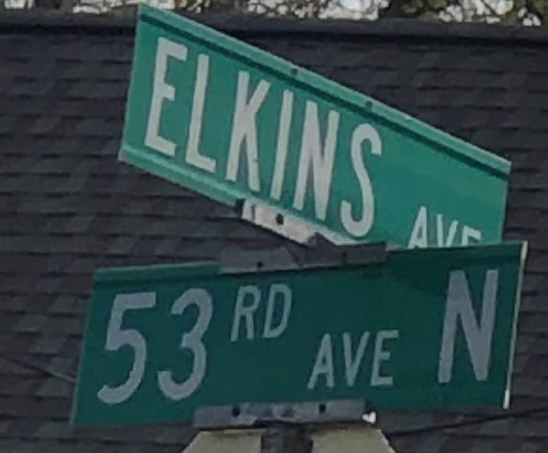 5301 Elkins Ave - Photo 1