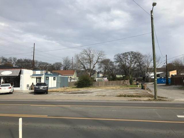 806 51St Ave N - Photo 1
