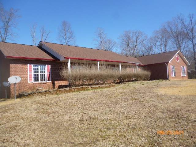 621 Blue Heron Dr, New Johnsonville, TN 37134 (MLS #RTC2243402) :: Nashville on the Move