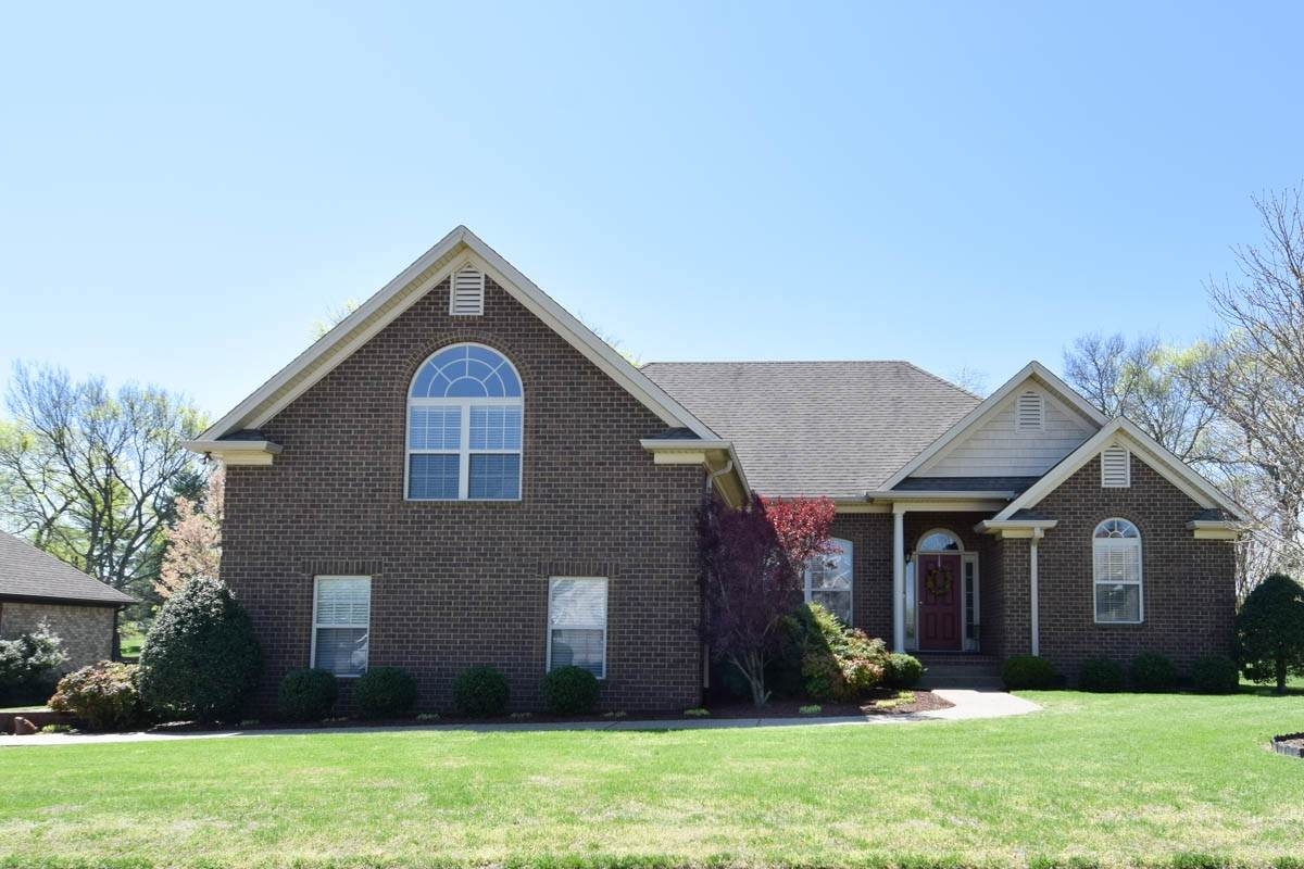 717 Turnbo Dr - Photo 1