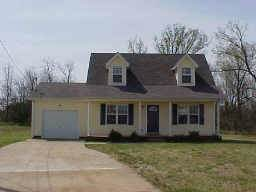106 Pepper Ct, Oak Grove, KY 42262 (MLS #RTC2244165) :: Randi Wilson with Clarksville.com Realty