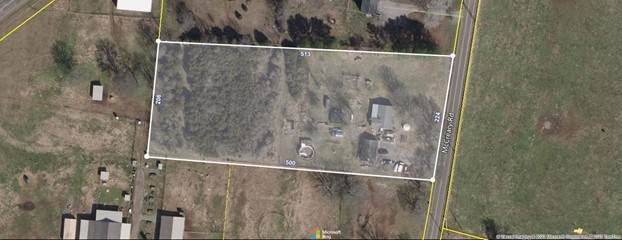 1112 Mccrary Rd, Lebanon, TN 37090 (MLS #RTC2244175) :: Nashville on the Move