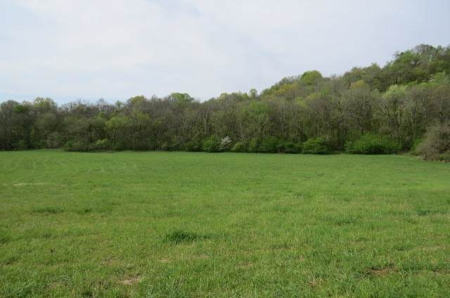 0 Campbellsville Rd, Pulaski, TN 38478 (MLS #RTC2244364) :: Team Jackson | Bradford Real Estate