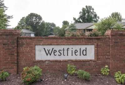 168 Westfield Dr #168, Nashville, TN 37221 (MLS #RTC2244450) :: The Milam Group at Fridrich & Clark Realty