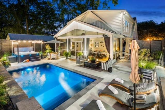 1104 Lenore St, Nashville, TN 37206 (MLS #RTC2244624) :: Team Jackson | Bradford Real Estate
