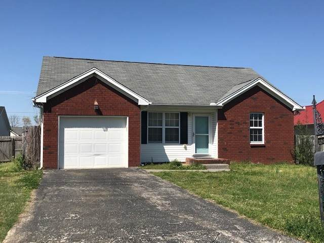 1329 Christine Dr, Lebanon, TN 37087 (MLS #RTC2245248) :: Kimberly Harris Homes
