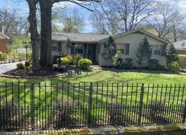 6305 Henry Ford Dr, Nashville, TN 37209 (MLS #RTC2245610) :: HALO Realty