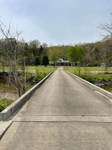 6315 Highway 13, Erin, TN 37061 (MLS #RTC2245818) :: Village Real Estate