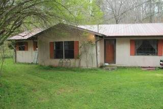 316 Poplin Hollow Rd, Linden, TN 37096 (MLS #RTC2246021) :: The Milam Group at Fridrich & Clark Realty